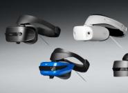 VirtualLink联盟推出新标准,设备连接VR头显只需要一个Type-C