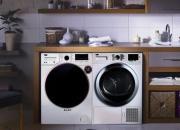 洗烘一体机与干衣机  真正适合进入家庭的产品呢?