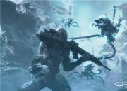 《孤岛危机》关闭多人服务器 神舟战神降价疯狂进行时!