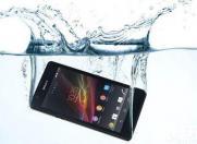科技来电:为什么很多手机都达不到IP68级别
