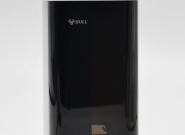 设计新颖的智能插座 公牛智立方USB插座
