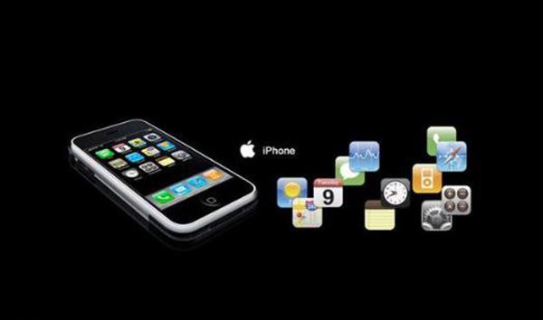 科技来电:不起眼的静音键 苹果为何还保留