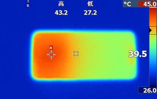 科技来电:手机发热是什么原因引起的?
