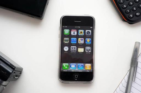 科技来电:iPhone的Home键真的有那么脆弱?