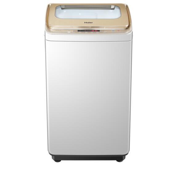 3公斤婴儿波轮洗衣机  呵护宝宝肌肤