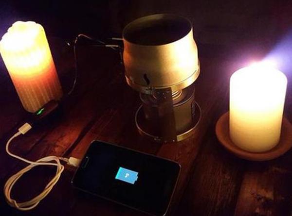 科技来电:提升充电效率 选择快充还是闪充
