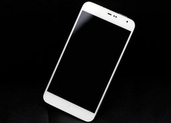 科技来电:市面上白色手机为什么那么少见?