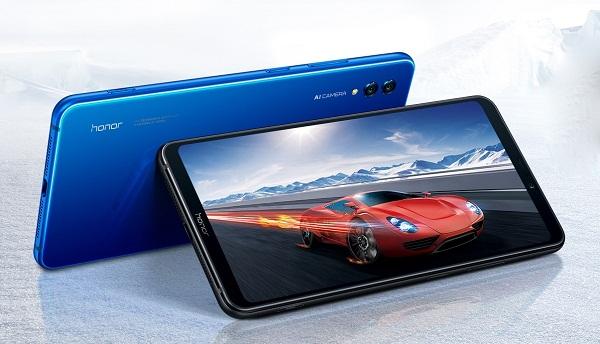 侃哥:新iPhone或支持双卡双待;荣耀Note10/触屏MagicBook正式亮相