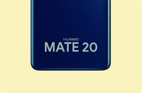 侃哥:三星Note9热度低;Mate20或首发二代超声波指纹