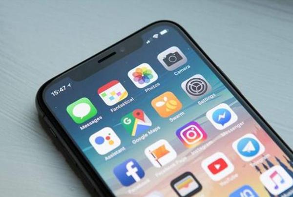 科技来电:揭开苹果手机型号背后的秘密