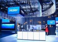 厨电行业整体下滑 海尔聚焦前装市场实现逆增