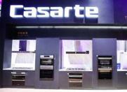 厨电市场增速持续放缓,卡萨帝高端成套七个月增速已达200%