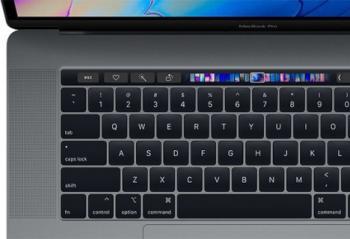 先别急着剁手 苹果秋季发布会或有全新MacBook