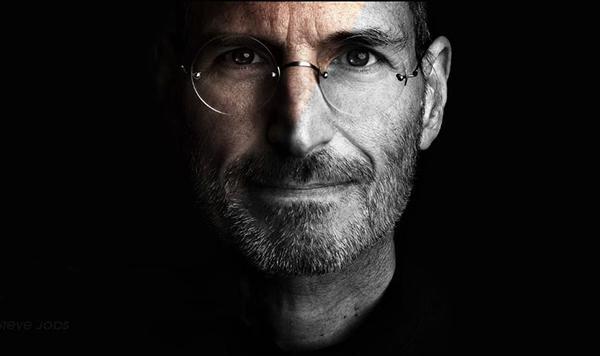 科技来电:为何苹果不请明星代言iPhone?
