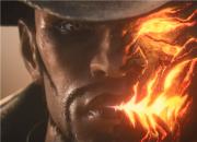 《英雄联盟》推出新皮肤 战神和西部牛仔更配哦!