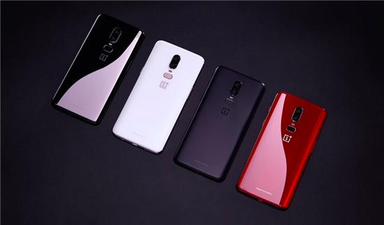 国内首家公测Android P 一加6 Android P Beta版来袭!