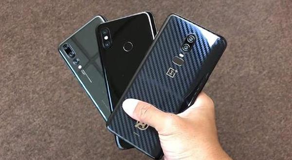 科技来电:当三种问题出现 手机必须要更换