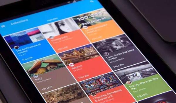 科技来电:人工智能引发手机界新一轮革命