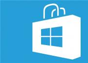 微软和THQ Nordic进行合作 精盾带你看有哪些游戏进入Steam平台