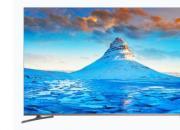 卧室的完美选择 创维43H5液晶平板电视机