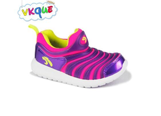 九月一日开学季   有了儿童定位智能鞋不用再发愁