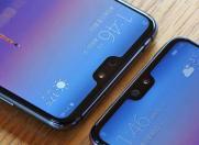 科技来电:国产手机有哪些是中国制造的