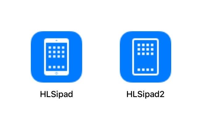 新Apple Watch细节曝光 新iPhone或弃3D Touch