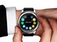 迎合用户呼声,三星把智能手表做成了圆的,为什么用户又不买账了?
