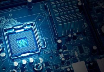 科技来电:手机处理器 用久了会老化吗?