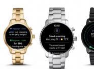 谷歌正在改进Wear OS智能手表的用户界面