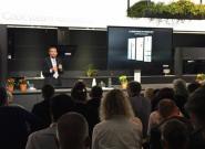 德国检测机构VDE:海尔冰箱解决冷冻抽屉问题