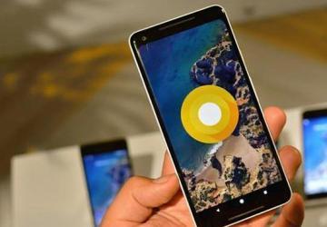 科技来电:比iOS还好用?Android 9.0要来了