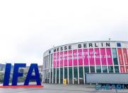 中国家电创新成果奖德国IFA揭晓  A.O.史密斯荣获四项年度大奖