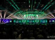 2018 ISC互联网安全大会:物理和虚拟世界已经打通 没有人可以袖手旁观!