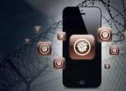 科技来电:为什么越狱iPhone的人越来越少?