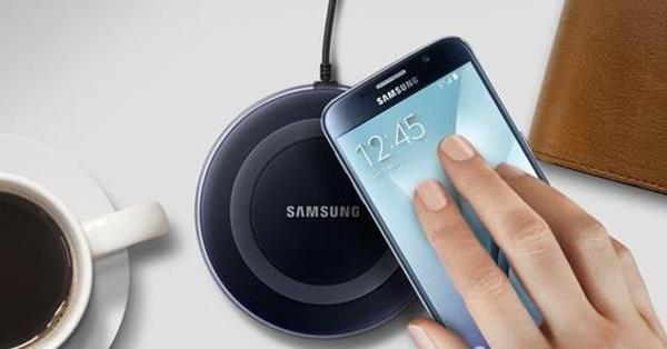 科技来电:无线充真的比有线充更优越吗?
