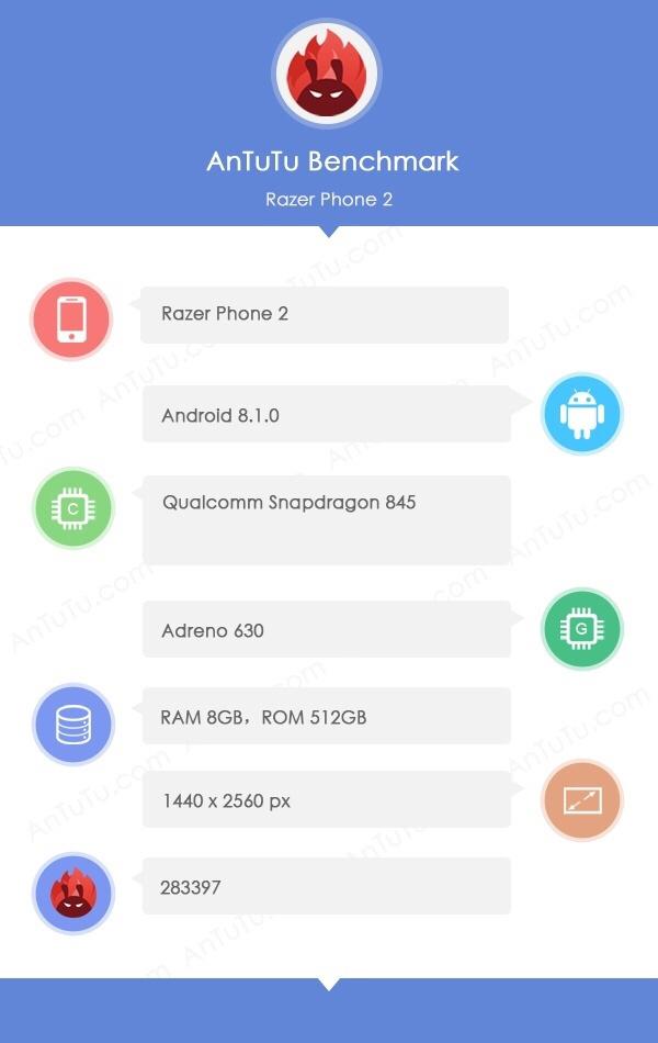 侃哥:华为Mate20机模曝光;6.1英寸iPhone或有多种配色