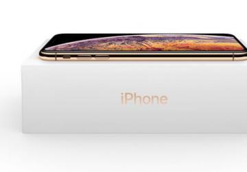 科技来电:傲慢与堕落的苹果 又一次涨价了