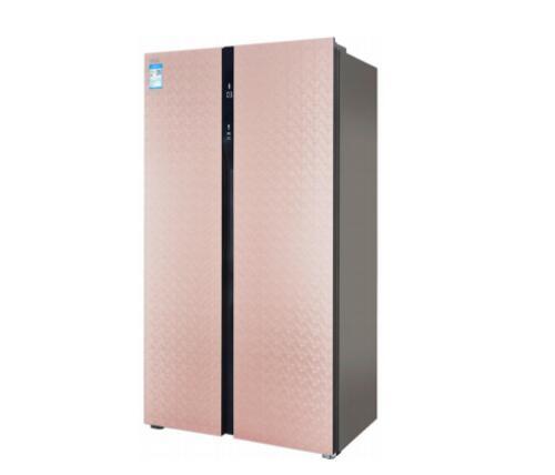 冰箱如何选?从单门冰箱到五门冰箱选TCL就对了