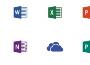 微软宣布Office 2016扩展支持延长到2023年