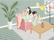 情感可链接,XESS浮窗全场景TV尝试重构人与人的关系