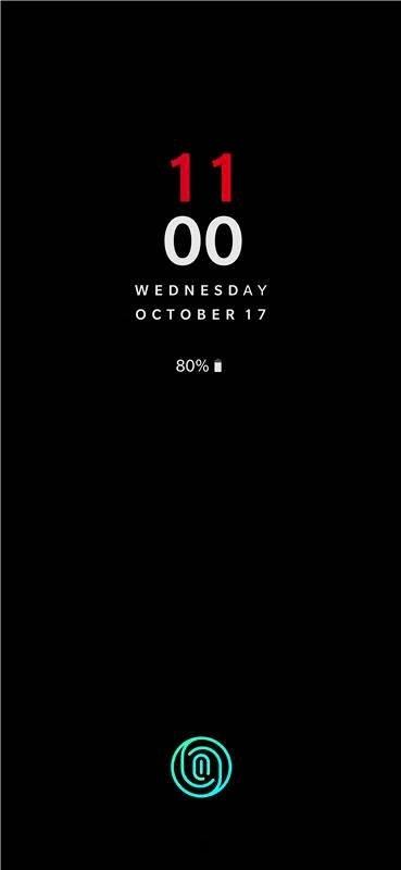 侃哥:iOS 12正式版明天到来;三星或推后置四摄手机