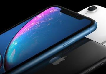科技来电:iPhone XR中的R代表什么意思?
