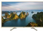 中小型客厅多大尺寸的电视最合适呢? 有海尔55英寸4K电视相伴
