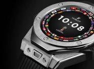 宇舶智能腕表让您重新感受腕表文化