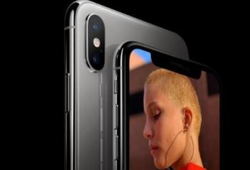 科技来电:iPhone X没必要升级到iPhone XS