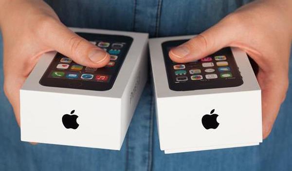 科技来电:iPhone价格过高 为何还依然买?