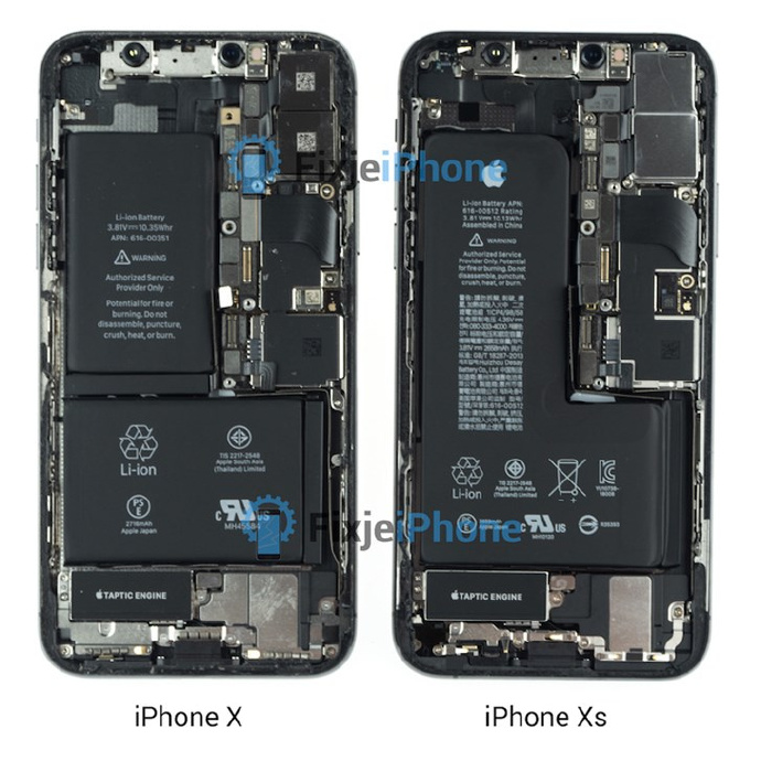 侃哥:今天iPhone XS系列正式开售;联想发布ThinkPad X1笔记本