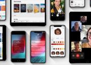 科技来电:沾了iPhone XR的光 老设备福音