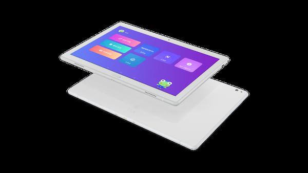 联想发布多款SIoT新品 全力打造智能家庭解决方案